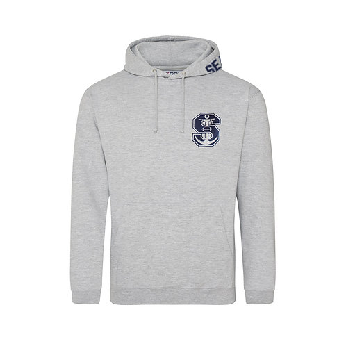 Seamen Sweater Basic