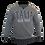 Thumbnail: Sweater Crewneck Blue Team
