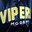 Thumbnail: Vipers Satin Bomber