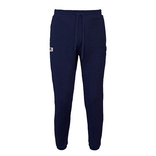 Kpro basic Sweat pants Woman
