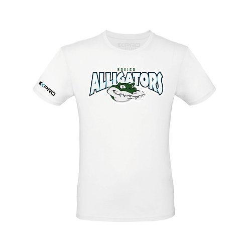 Alligators T-shirt
