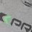 """Thumbnail: T-shirt Kpro """"Data Tee"""""""