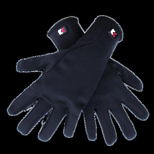 Winter Gloves Kpro