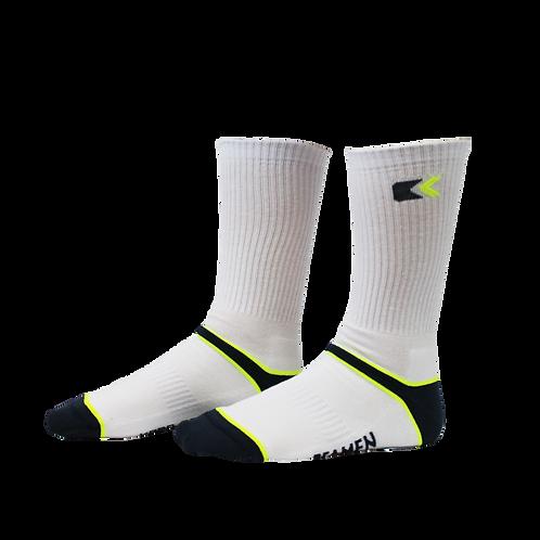 Socks Seamen Milano