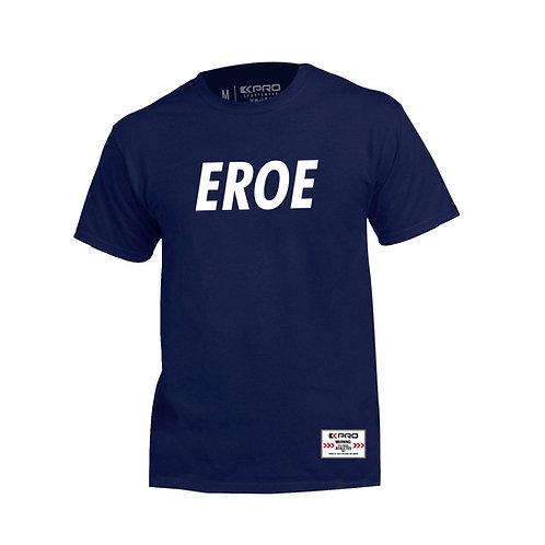 "Seamen Tshirt ""Eroe"""