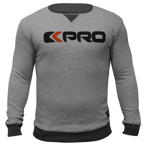 KPRO Sweater Patch