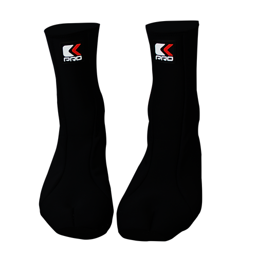 Windproof Overshoes Kpro (copriscarpe)-ART.KPB001TMF-