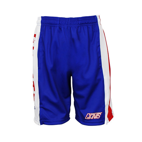Shorts Giants Bolzano