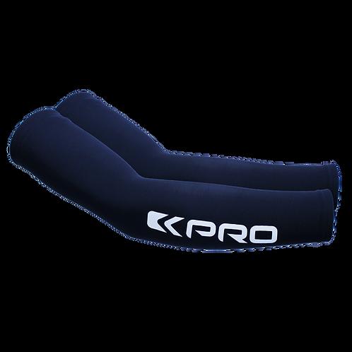 Arm Warmers Kpro