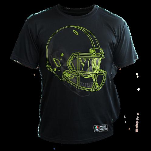 """Kpro T-shirt """"Till I Die"""""""