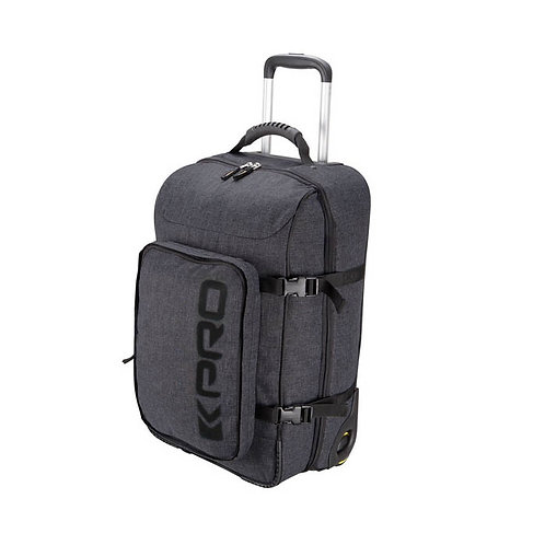 Kpro Premium Trolley