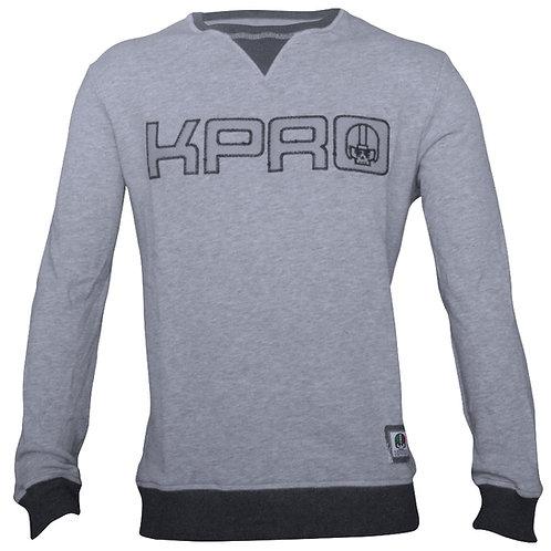 Sweater Kpro Essential