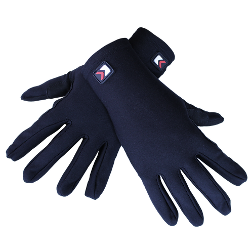 All-Seasons thermolite Gloves
