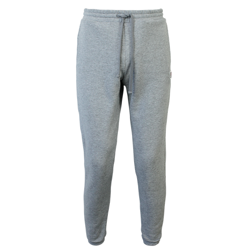 Kpro Basic Sweat Pants Grey