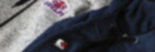 banner fleece.jpg