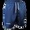 Thumbnail: Swimsuit Seamen Navy Limited Ed.