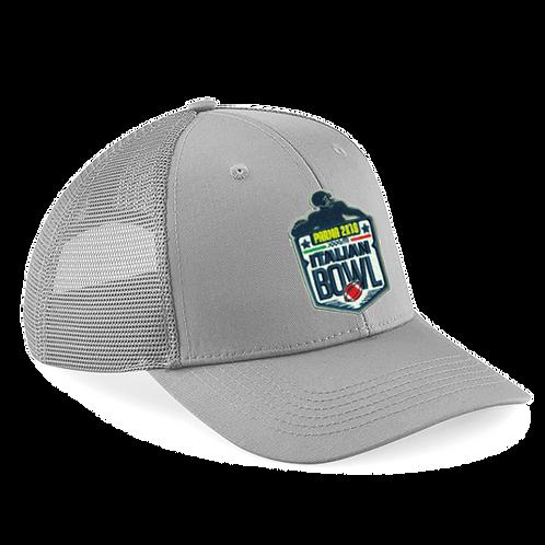 Hat Italian Bowl 2018