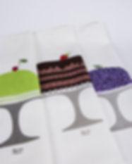 kökshanddukar tre tårtor.jpg