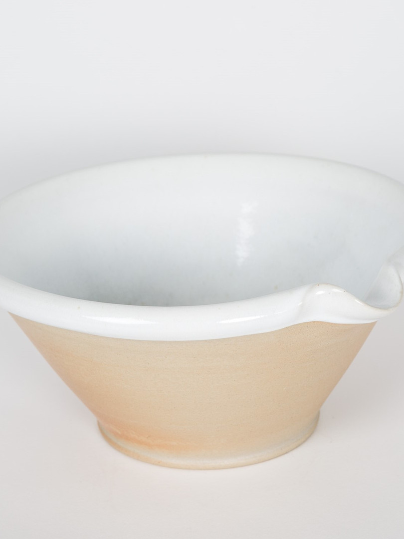 lugnet keramik-10.fyrk.jpg