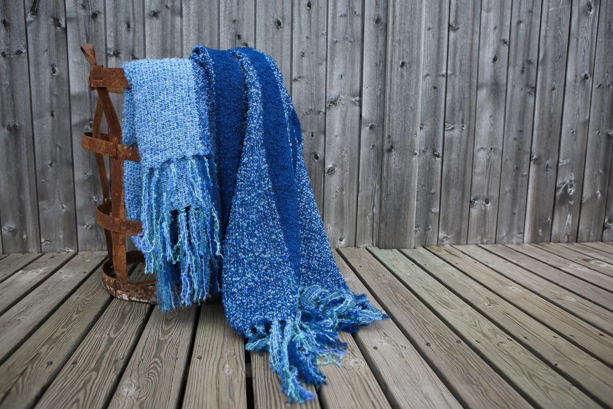 blåa filtar-5.jpg