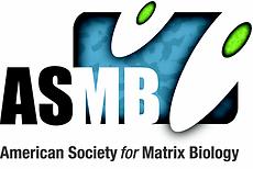 asmb_logo.webp