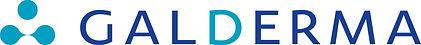 Galderma-New-Logo_edited.jpg