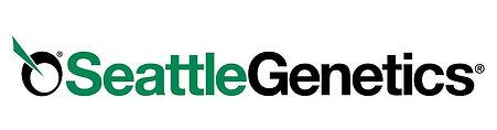 seagen_logo.jpg