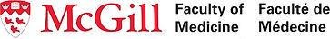 McGill-Medicine-logo-Bilingual4 2.jpg
