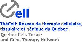 Logo TCell_CTG_Quebec_bilingue2_XL v2vec
