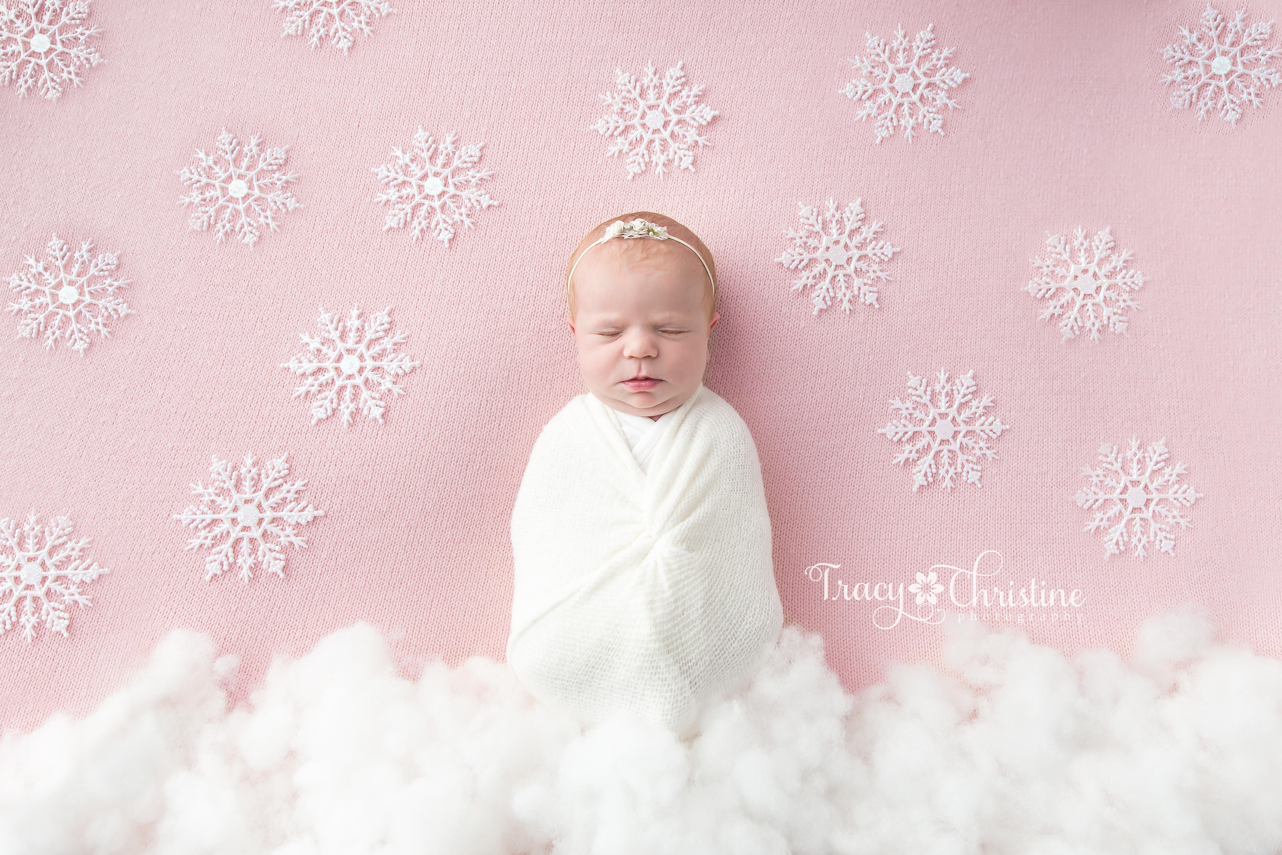 Newborn-364