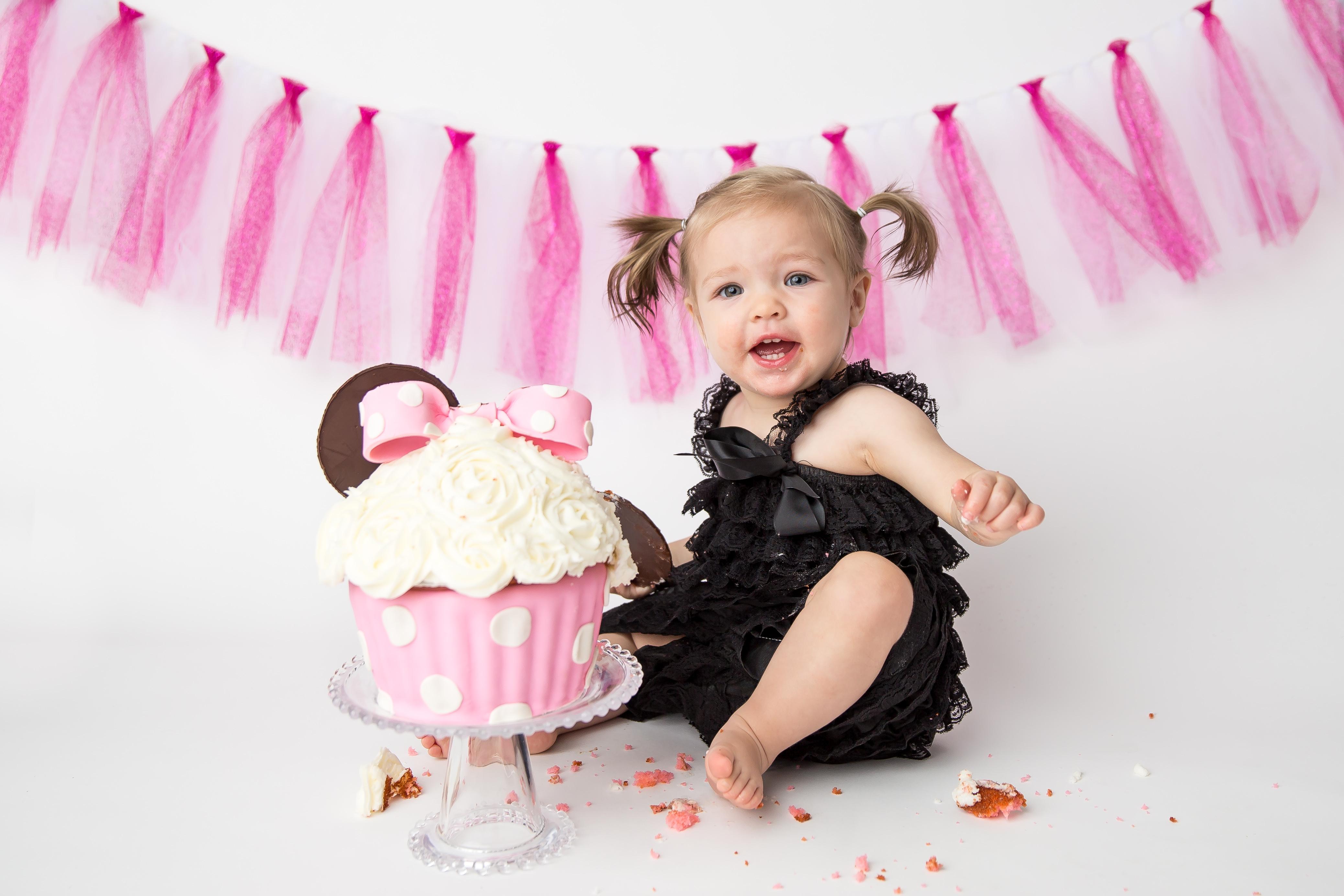 CakeSmash-19.jpg