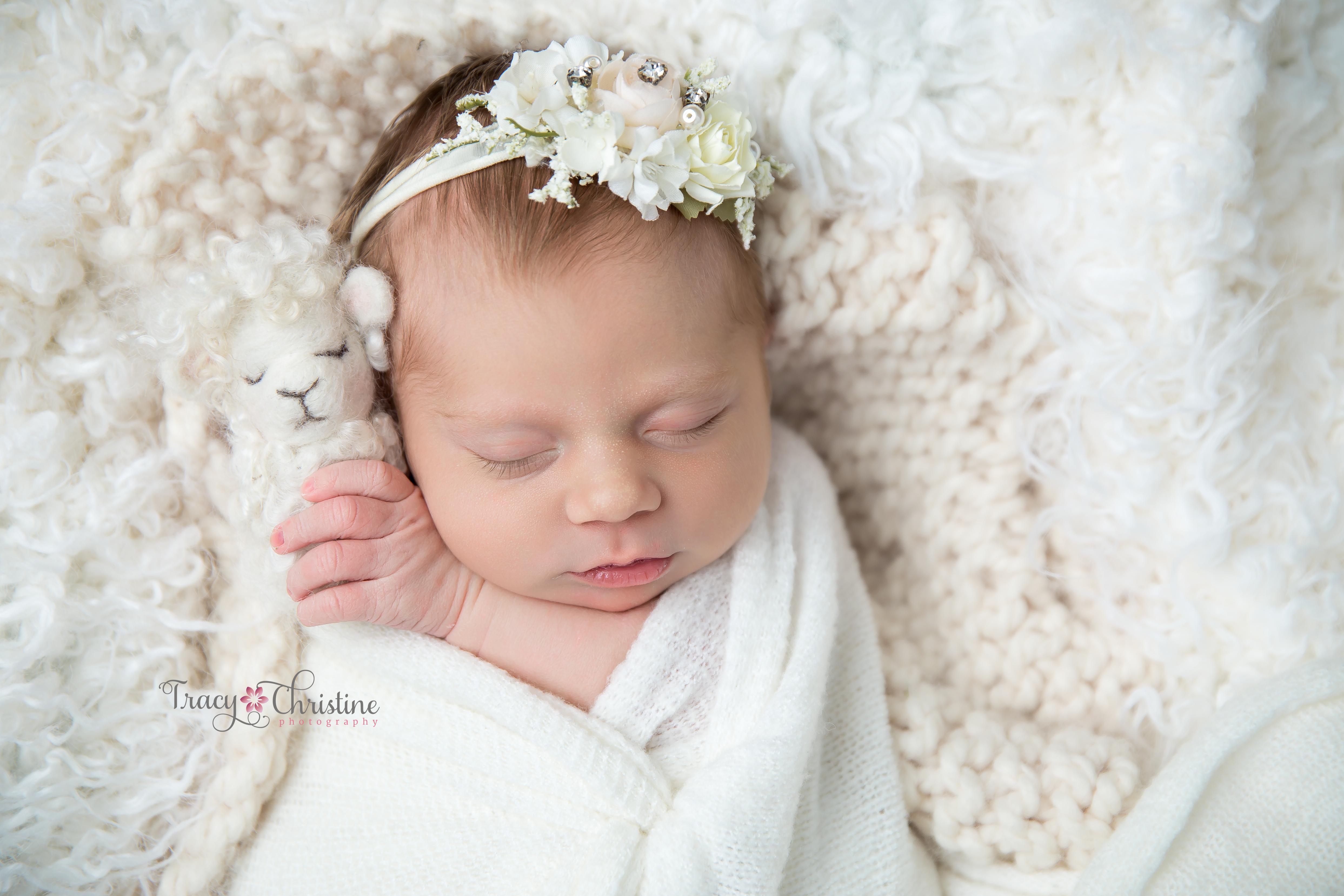 Newborn-335