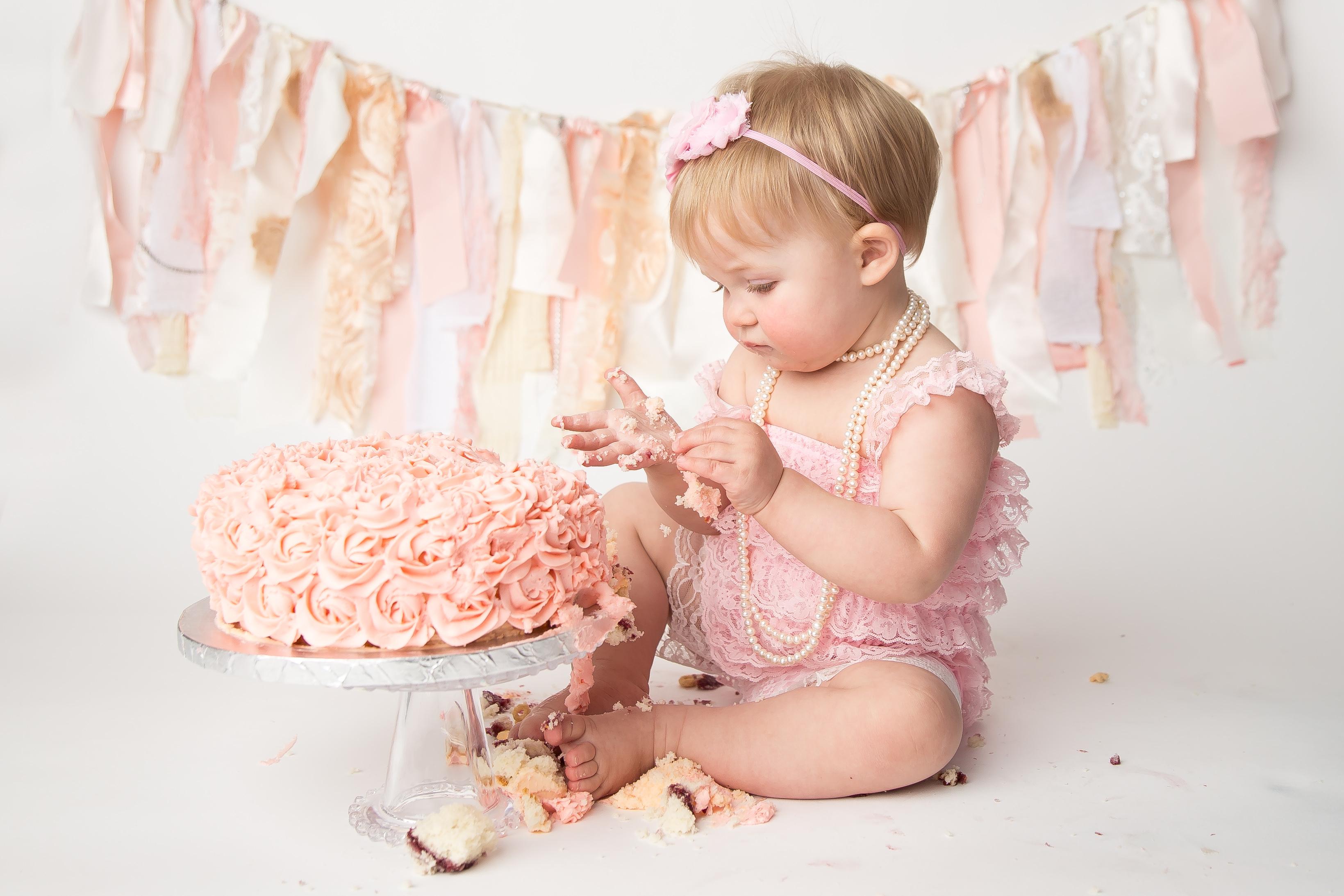 CakeSmash-15.jpg