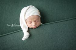 Newborn-207