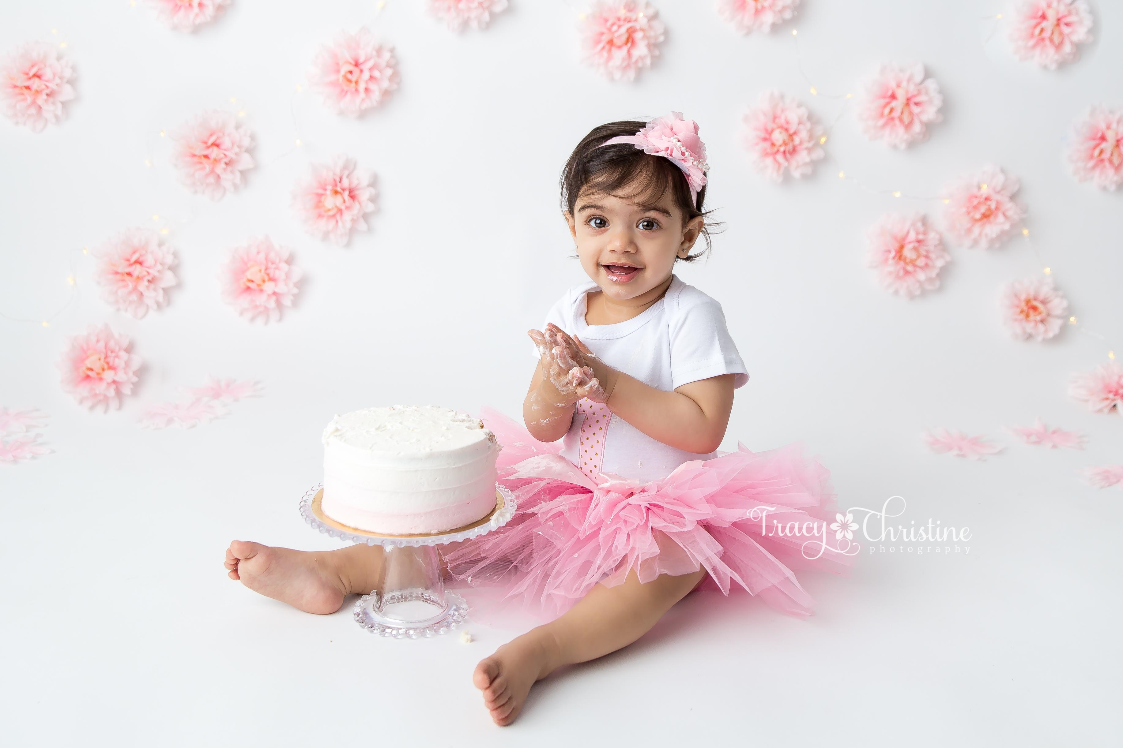 CakeSmash-42