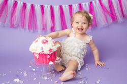 CakeSmash-12.jpg