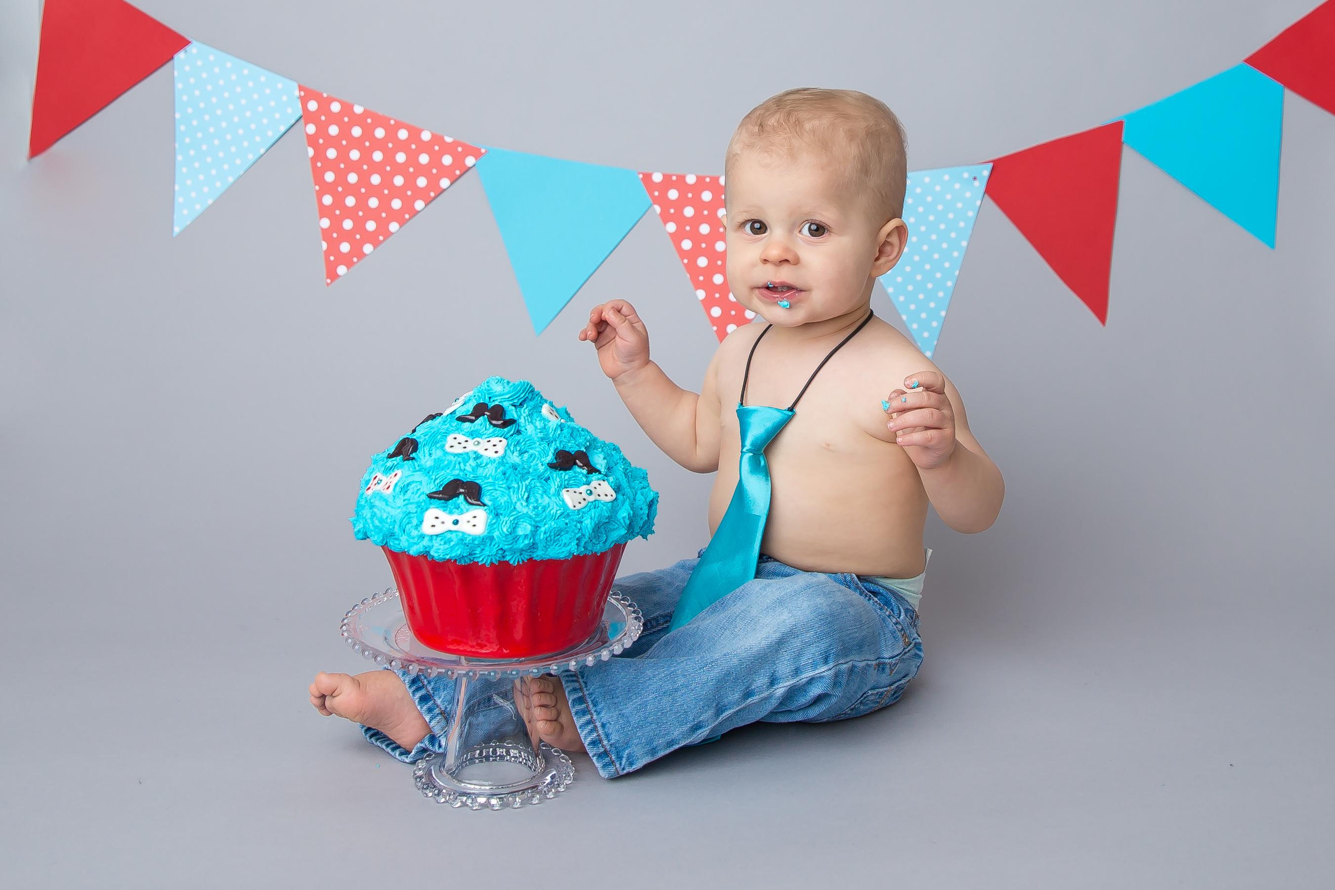 CakeSmash-10.jpg