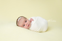 Newborn-281