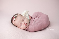 Newborn-336