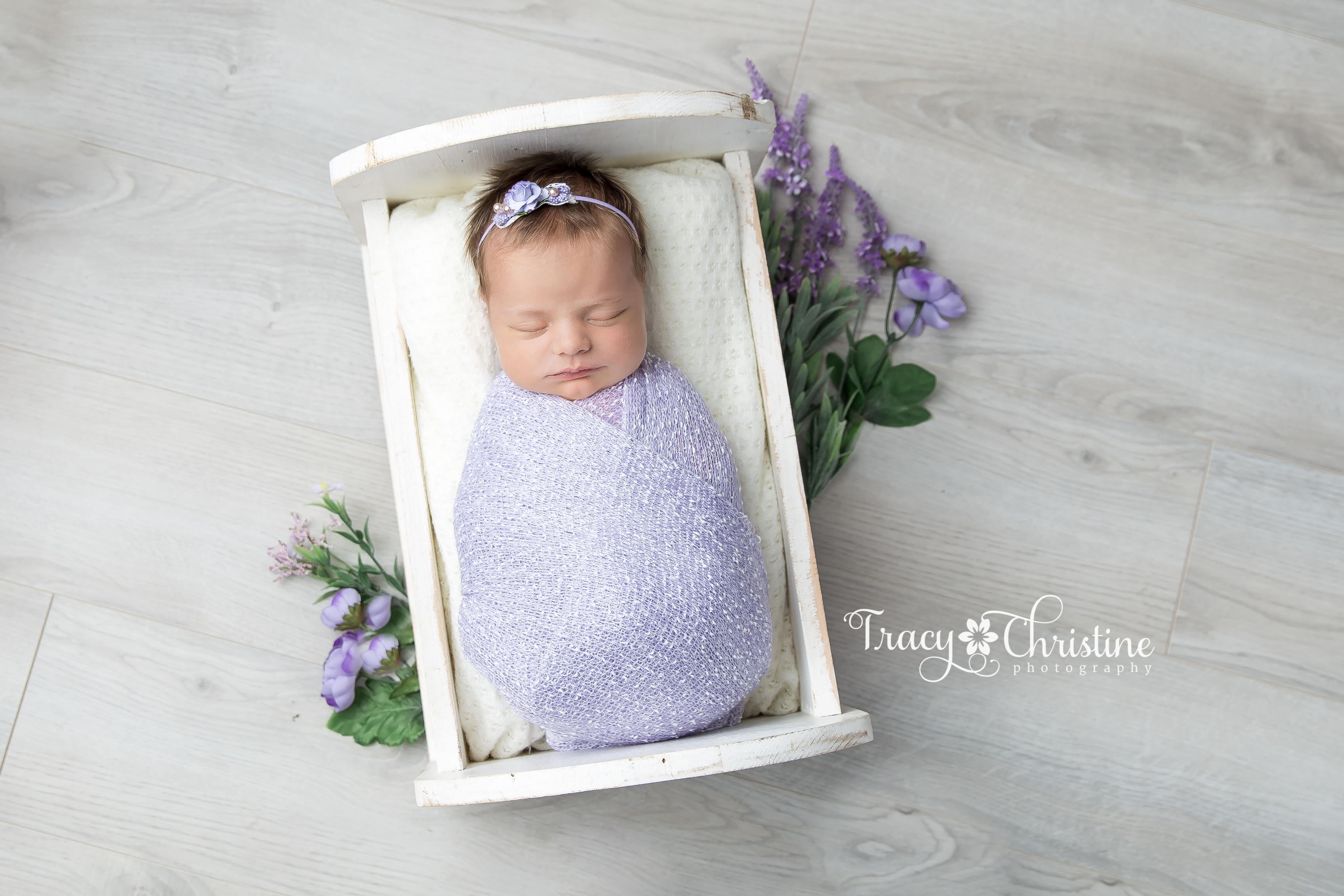 Newborn-225