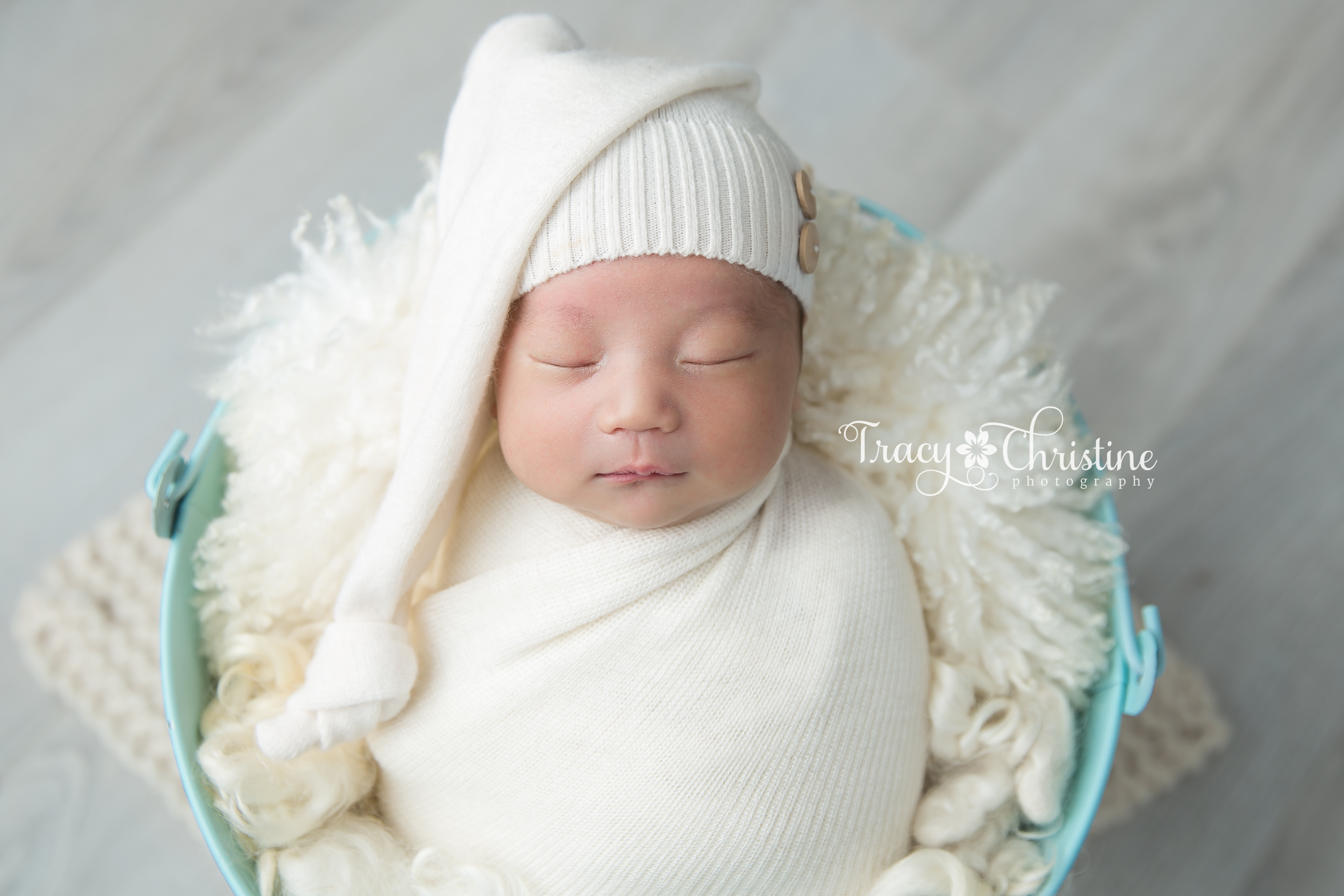 newborn-244