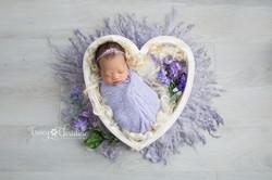 newborn-358