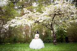 Maternity TracyChristine Photography