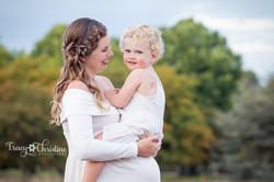 TracyChristinePhotography Maternity