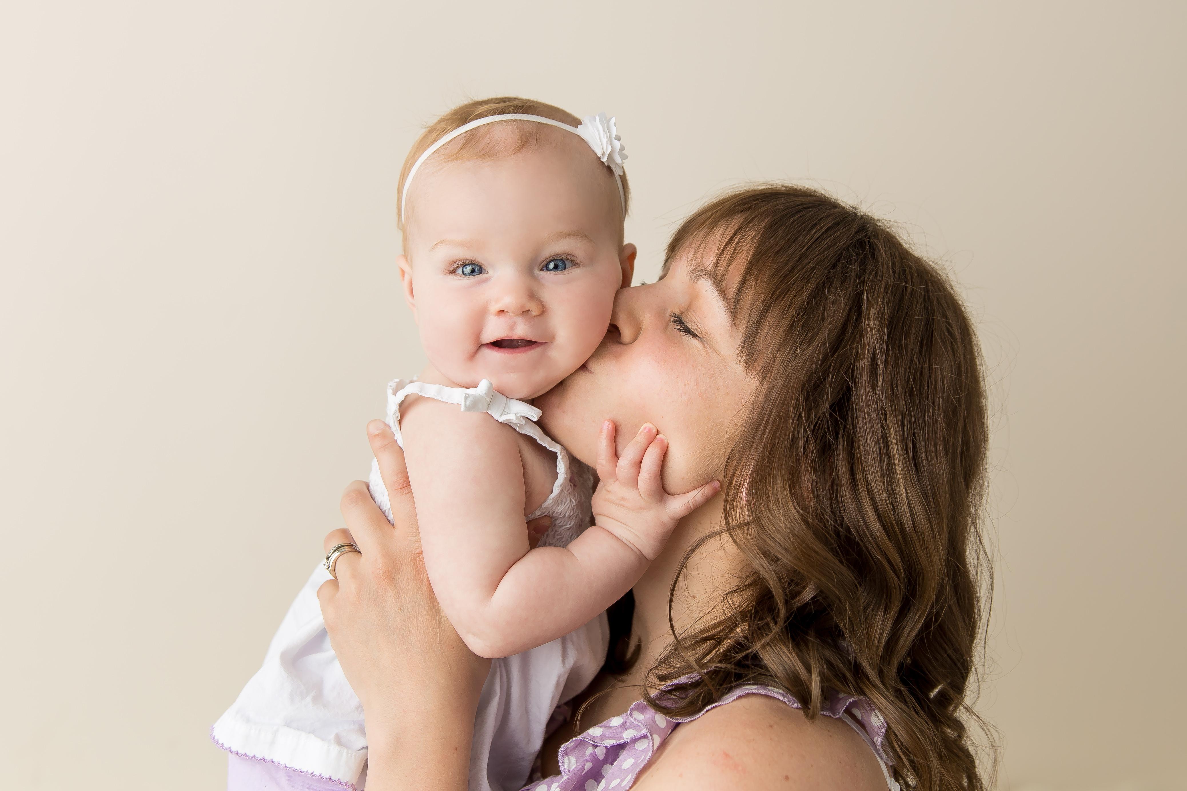 Mommy&Me-2.jpg