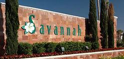 Savannah Tree Service