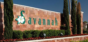 Savannah Tree Service
