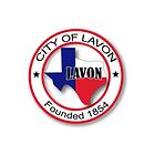 Lavon TX Tree Trimming