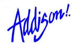 Addison Tree Service