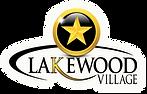 Tree Removal Lakewood Village Texas